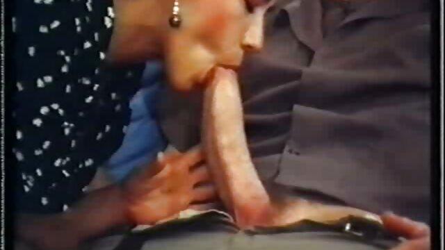 Cute TS Phatida sambaporno pai e filha gosta de Hard Anal & Creampie