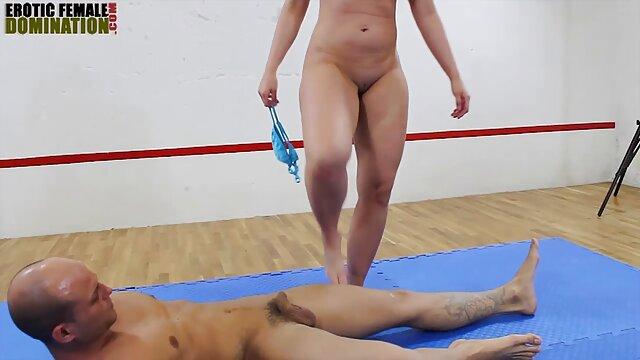 Rachel adams-bond-dadteachesbond expbond antes ver samba porno